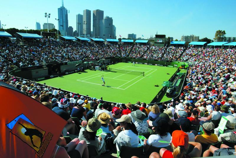 Apuestas Tenis, Australian Open 2010, Qualys, Auckland, Ventura, Sorensen, Sijsling, Kohls