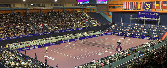 Apuestas Tenis, ATP 2010, Zagreb, Johanesburgo, Troicki, Robert, Brands...