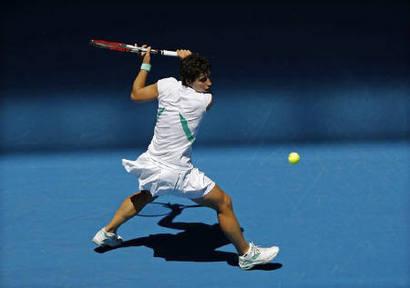 Apuestas Tenis, WTA Miami 2010 – 2ª Ronda, Oudin, Clijsters, Henin, Carla Suárez