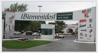 Apuestas Tenis, WTA Monterrey 2010, Ganadora final, King vs Zahlavova