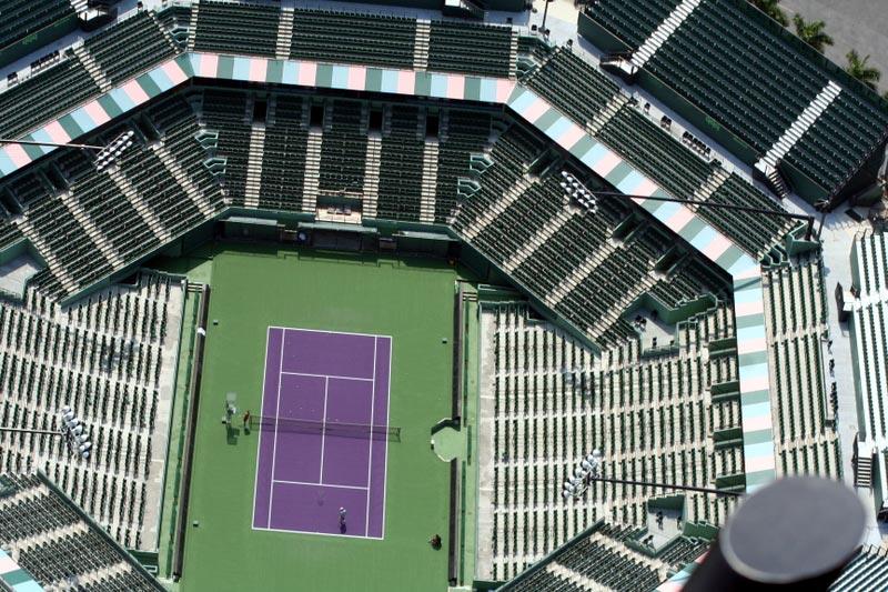 Análisis de la jornada tenística (ATP + Challengers) - Viernes 26