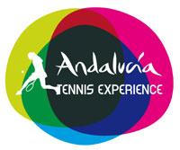 Apuestas Tenis, WTA Marbella 2010 – QF, Carla Suárez, Pennetta, Vidagany, Errani