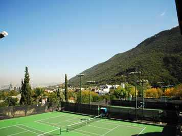 Apuestas Tenis, Finales de los Challengers de Leon y Pereira, Michal Pryzieszny...