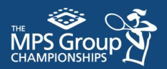 Apuestas Tenis, WTA Ponte Vedra Beach 2010 – Final, Wozniacki vs Govortsova