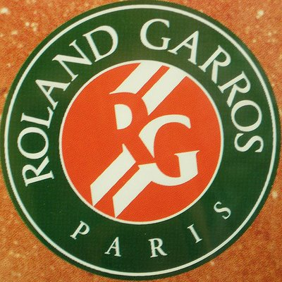 Apuestas Tenis | Roland Garros 2010 - 1ª Ronda | GGL Vs Schuettler, Vesnina Vs Petkovic