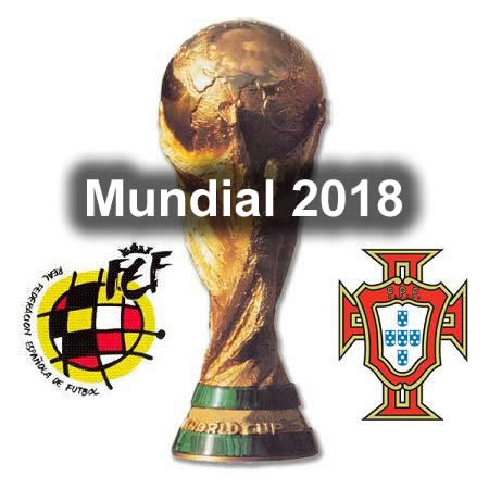 Apuestas Mundial 2010 | España Vs Portugal
