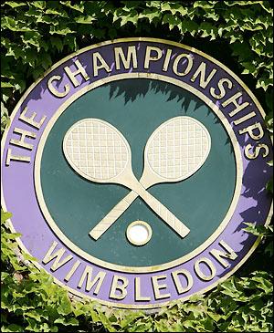 Apuestas Tenis | Wimbledon 2010 | Apuestas 1ª ronda