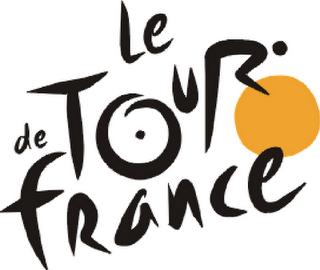 Apuestas Ciclismo | Tour de Francia - Etapa 15 | Lovkvist Vs De Weert
