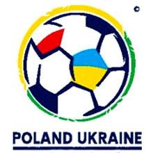 Apuestas Fútbol Eurocopa 2012 | Rumania Vs Albania