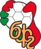 Apuestas Balonmano | Liga Asobal : Valladolid Vs Barcelona