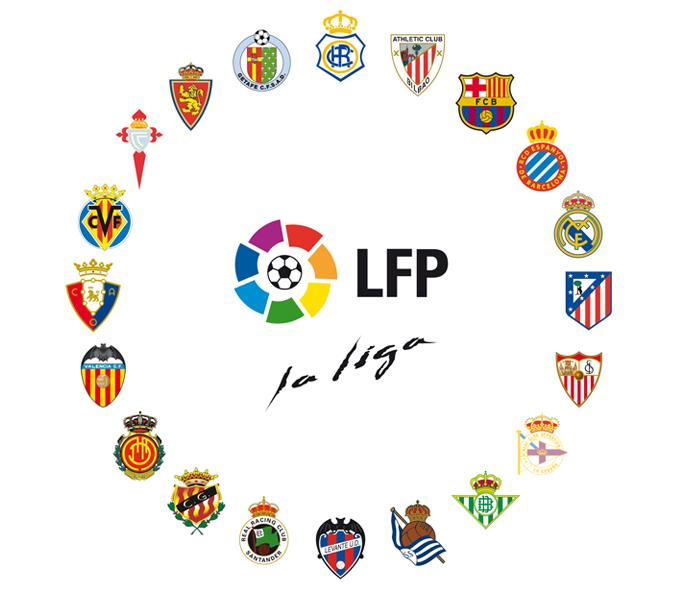 Apuestas Futbol | Liga BBVA : Barca - R.Sociedad