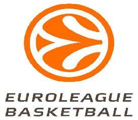 Apuestas Basket | Euroliga: Partizan Vs Prokom