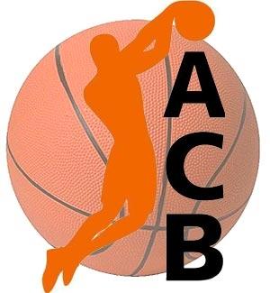 Apuestas Basket | ACB: VIVE Menorca – DKV Joventut
