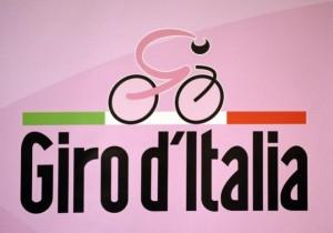 Apuestas Ciclismo: Giro de Italia Etapa 7