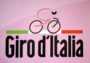 Apuestas Ciclismo: Giro de Italia Etapa 18