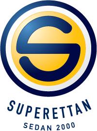 Superettan_62A177BA