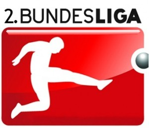 Bundeslia 2
