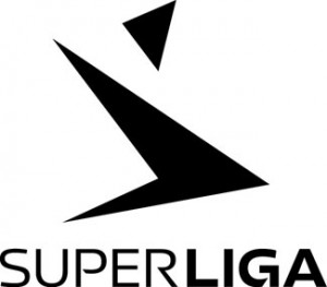 Superligalogo3