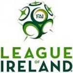 Irlanda-Premier-League
