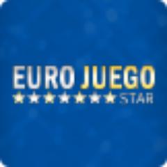 logo_eurojuego_transp