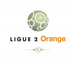 ligue2_inferieur_a_15mm