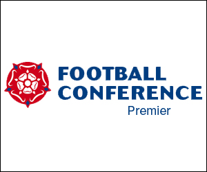 football-conference-premier