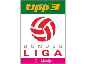 tipp3buli_thumbnail_ger