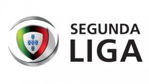 Logo_Segunda_Liga