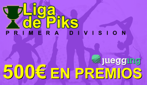 liga-de-picks-1rad.fw_-300x175
