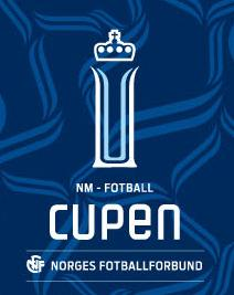 nm_cupen