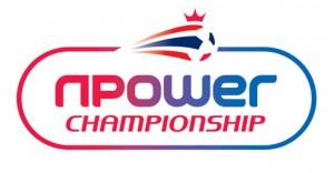 championship-logo4