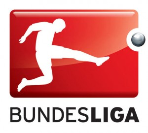 Bundeslia 1