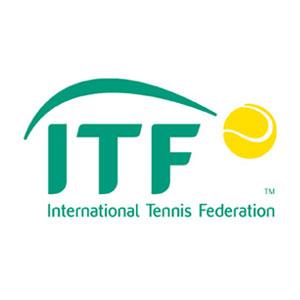 ITF_001
