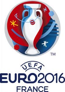 euro_2016_logo_detalle