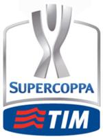 150px-Supercoppa_Italiana_logo