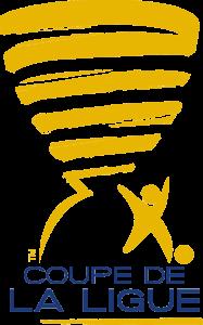 Logo_coupe_ligue
