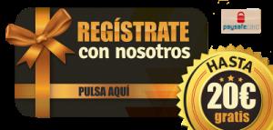 20€Gratis-e1433165751428