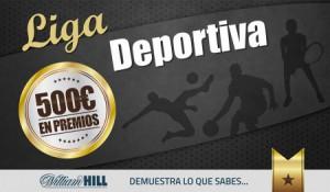 ajuste-liga-deportiva-e1433360500227