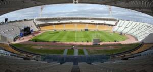estadio-Mario-Alberto-Kempes-de-la-ciudad-de-Córdoba.-Foto-EFE-PRIMICIA-DEPORTIVA.COM_1