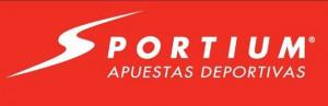 Logo-Sportium