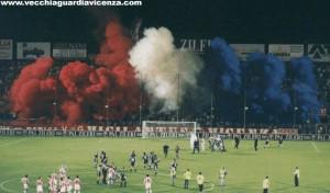Pescara-Vicenza-gemellaggio-1