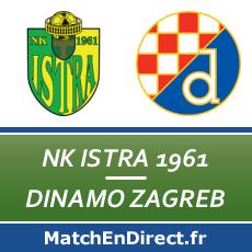 nk-istra-1961-dinamo-zagreb-logo7333-322