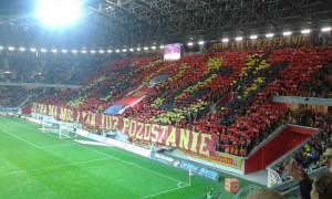 Trybuna_stadion_jagiellonia