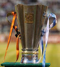 200px-Ukrainian_Super_Cup