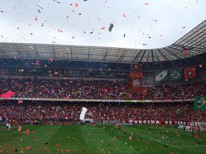 Arena_-_Atlético_Paranaense