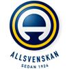 liga_sueca