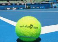 Apuesta Open de Australia. Pliskova - Lucic Baroni
