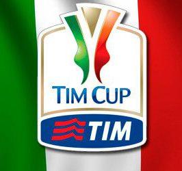 Copa de Italia. Inter – Bolonia