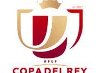 Copa del Rey. Real Madrid - Celta de Vigo
