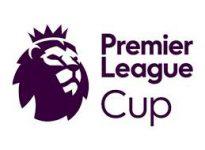 Apuesta Combi Premier League Cup Sub23